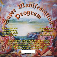 super manifestation program